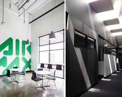millikan office renovation u2014 orangewallstudios