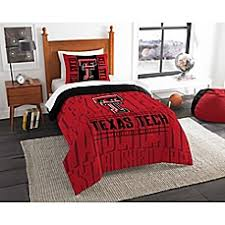 Dallas Cowboys Twin Comforter Team Bedding Nfl U0026 Mlb Complete Bed Ensembles Bed Bath U0026 Beyond