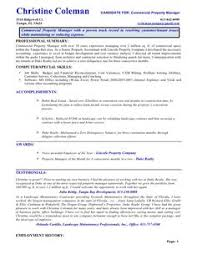 Property Manager Resume Sample by Civil Engineering Student Resume 550 Http Topresume Info 2014