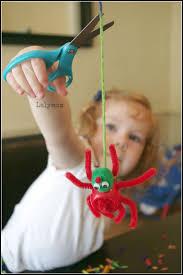 The 25 Best Scissor Practice Ideas On Pinterest Scissor Skills