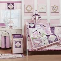 baby nursery excellent baby nursery room decoration using