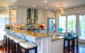 de cuisine com model cuisine americaine ikea element de cuisine beautiful model