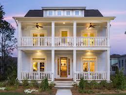 scott park homes floor plans carolina park new homes in mt pleasant sc 29466 calatlantic