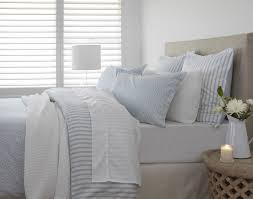 breathtaking bed linen dial a curtain kerikeri