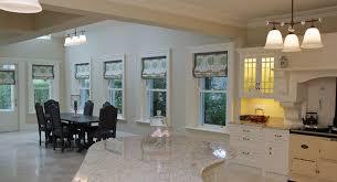 home interior design consultants interior designer galway pauline dowling interior design consultant
