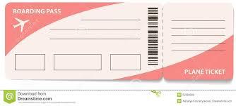 fake boarding pass template eliolera com
