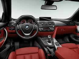 bmw hardtop convertible models bmw 4 series convertible drops hardtop for luxury cruising slashgear
