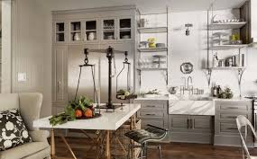windsor smith home windsor smith homefront windsor f c kitchens and kitchen butlers