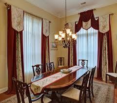 Tuscan Valance 4 Easy Diy Ideas For Making Tuscan Window Treatment Interior Design