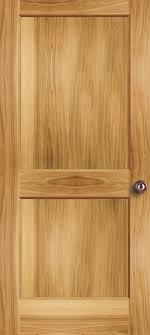 Fir Doors Interior Wood Species Selector Wood Door Types Doors