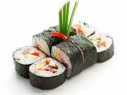 japanische küche japanische küche könnte weltkulturerbe werden panorama