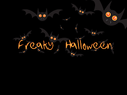 fun halloween backgrounds happy halloween wallpaper funny gif pictures chainimage animated