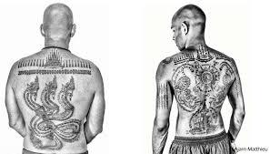 naga tattoo thailand a journey to spirituality ajarn matthieu duquenois lars krutak