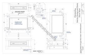 blueprint for homes free mudroom locker plan with storage bench pdf blueprint