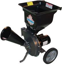 wood chippers shredders u0026 mulchers amazon com