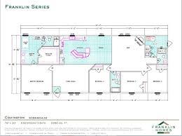 Covington Floor Plan by Sinclair Oconee Homes