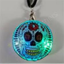 led necklaces boas light up lanyards page 26 bongo