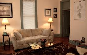 Psychotherapy Office Furniture by Gretchen Hoffer Licensed Professional Counselor Pittsburgh Pa