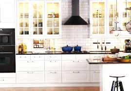 Who Makes The Best Kitchen Cabinets Best Kitchen Cabinets Reviews Uk Trekkerboy