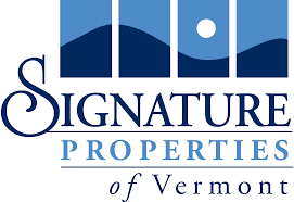 vermont homes for sale vermont mls listings search