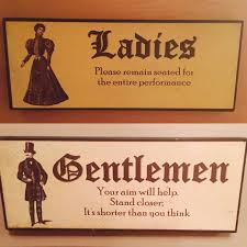 Funny Bathroom Pics Funny Bathroom Signs