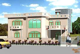 duplex house design apnaghar house design page 4