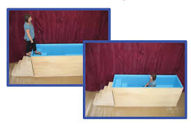 baptistries for sale portable baptistry 11 oak baptistry portable christian supply