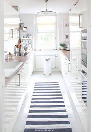 kitchen ideas for galley kitchens 36 small galley kitchens we interior designers