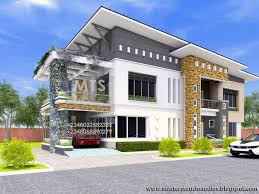 Two Bedroom Duplex 2 Bedroom Duplex Floor Plans 6 Home Decor I Furniture