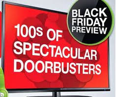 target home theater deals black friday black friday ads samsung 40