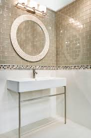 Bathroom Tiles Birmingham 528 Best Bathroom Images On Pinterest Bathroom Ideas Bathroom