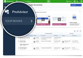 reset quickbooks online quickbooks online accountant manage your own books intuit