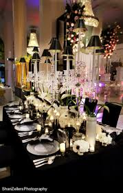 themed wedding ideas wedding ideas black swan themed wedding reception ideas