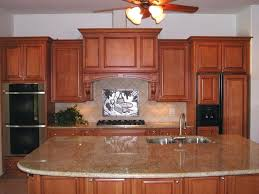 solid wood kitchen cabinets home depot solid wood cabinets custom teak kitchen cabinets solid wood cabinets