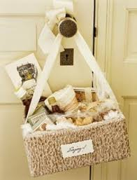 wedding gift bags ideas wedding gift ideas of the imbusy for