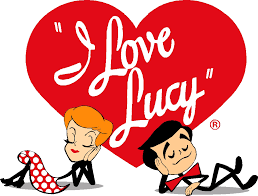 Ricky Ricardo Quotes 140 Best Crafts I Love Lucy Images On Pinterest Lucille Ball