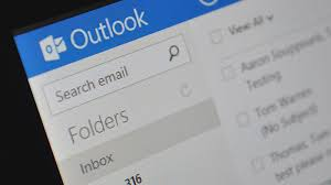 Outlook Business Email Hosting by Microsoft Launches Outlook Com Premium Email Service For 19 95