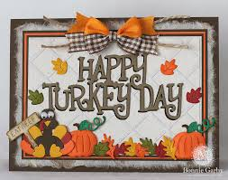happy thanksgiving gifs july 2016 u2013 make time to craft