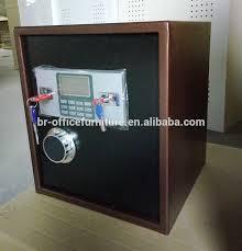 Electronics Storage Cabinet Storage Cabinet Safe Box Storage Cabinet Safe Box Suppliers And
