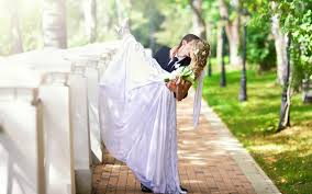 beautiful wedding beautiful wedding wallpaper 33062