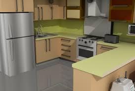 20 20 Kitchen Design Software Kitchen Stunning 20 20 Kitchen Design Program 35 For Your