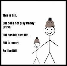 How To Make A Facebook Meme - how make 你own like bill meme facebook meme 照片从rey27 照片图像图像