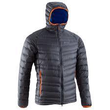 Rab Duvet Jacket Down Jacket Shop Padded Jackets Decathlon