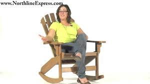 Breezesta Coastal Bar Chair by Breezesta U0027s Maintenance Free Patio Furniture The Cedar Coastal