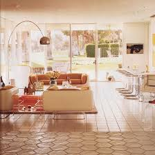 amazing home interior 502 best funky retro interiors images on space age