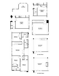 home for sale 152 katie drive austin tx 78737 taylor morrison