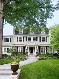 90 best exterior paint colors images on pinterest facades