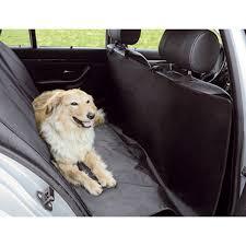 protection siege auto chien housse de protection siege voiture pour chien khenghua