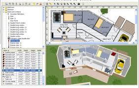 aplikasi untuk membuat gambar 3d download software untuk desain rumah 3d gratis catatan teknisi