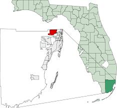 Map Of Miami Florida File Map Of Florida Highlighting Miami Gardens Svg Wikimedia Commons